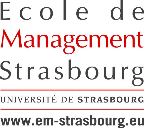Le Programme Grande Ecole de l'EM Strasbourg   ré-accrédité EPAS pour 5 ans