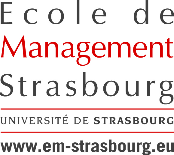 Intégration du bachelor Affaires internationales   à l'EM Strasbourg
