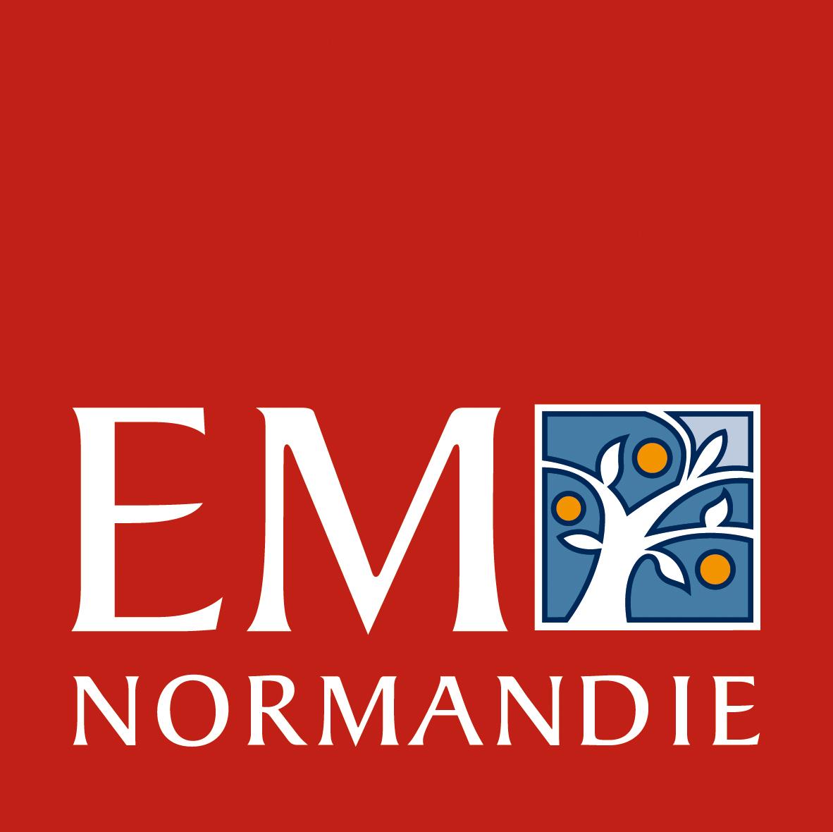 28ème édition du concours de négociation pour l'EM Normandie