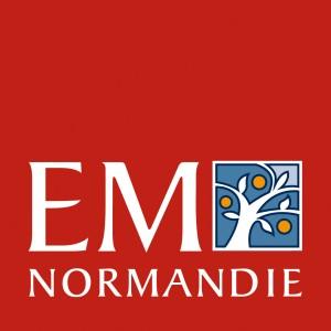 Concours de Négociation 2012 EM Normandie: 34 étudiants de 11 grandes écoles de commerce et de l'université sur le podium