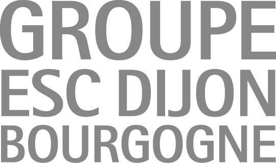 Groupe ESC Dijon-Bourgogne, l'Ecole de la différenciation