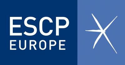 Habilitation de ESC Europe à délivrer le diplôme de doctorat