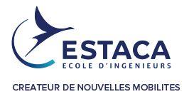 ESTACA aide les futurs ingénieurs à (re)trouver leur voie