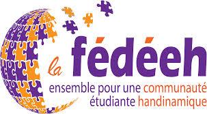 4e conférence anniversaire de la FEDEEH : le 21 mars de 14h à 17h au palais des congrès à Paris