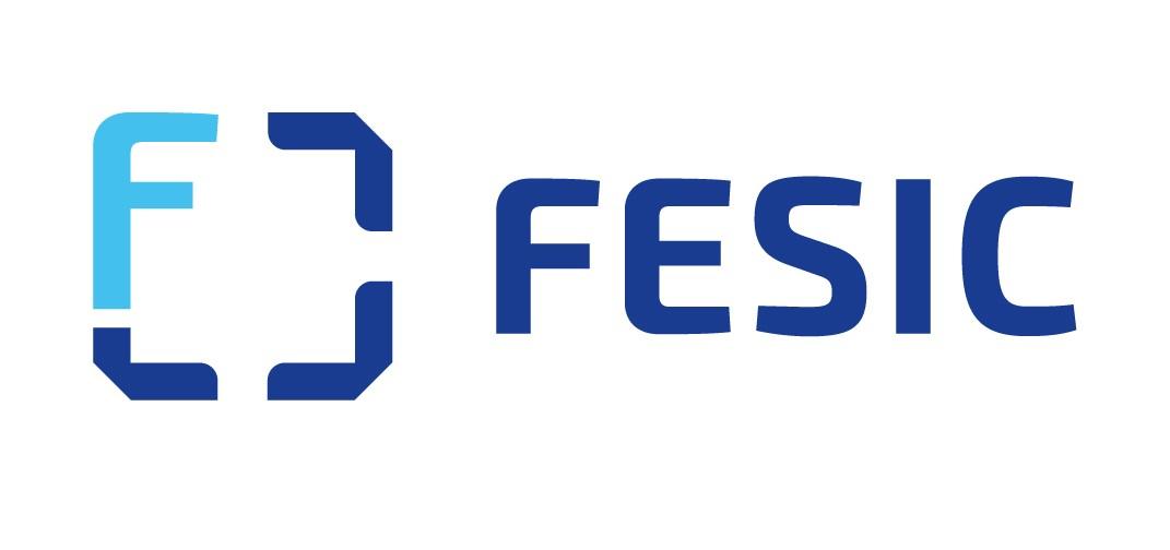 La FESIC s'ouvre pour un partenariat durable avec l'Etat