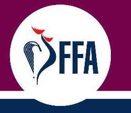 FFA : de Bercy à Charlety !