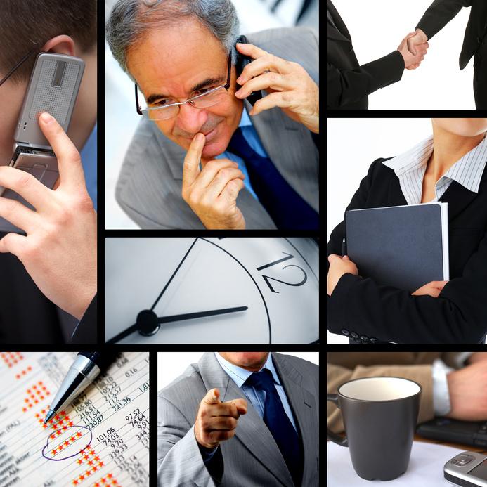 Directeur financier : copilote et coach