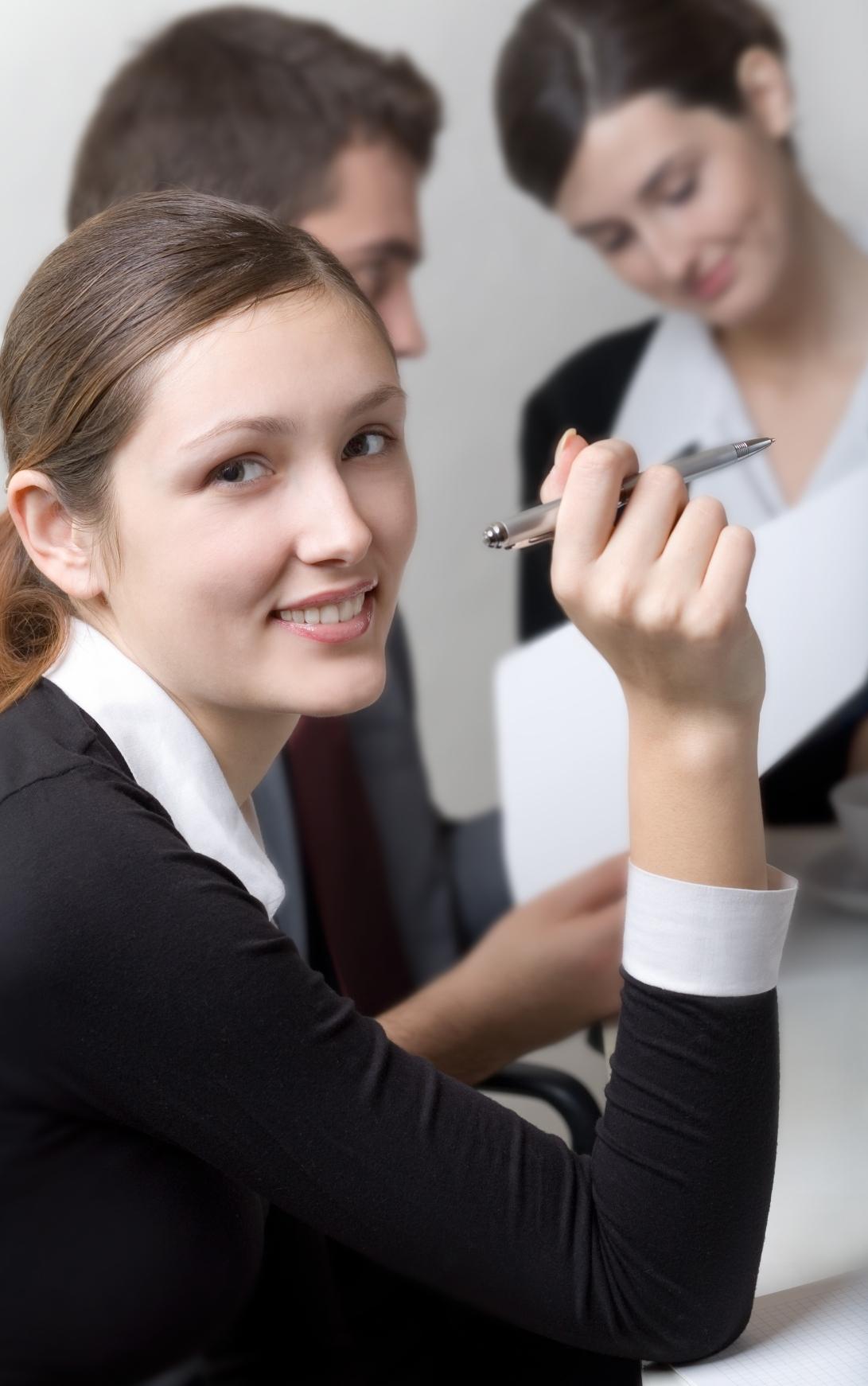 Assurances, quels métiers pour les jeunes diplômés ?
