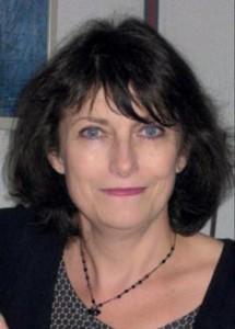 Annie Clerte-Nettre est Directeur des Ressources Humaines de Direct Assurance et d'AXA Global Direct.