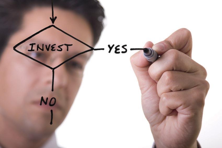 Pour la COBFI, la gestion du risque financier, ça s'apprend sur le terrain !