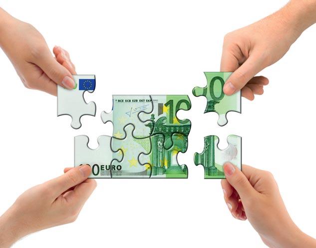 Financer les entreprises qui en ont besoin : le potentiel des TPE et PME et le concept québécois du « Love Money » pour la France