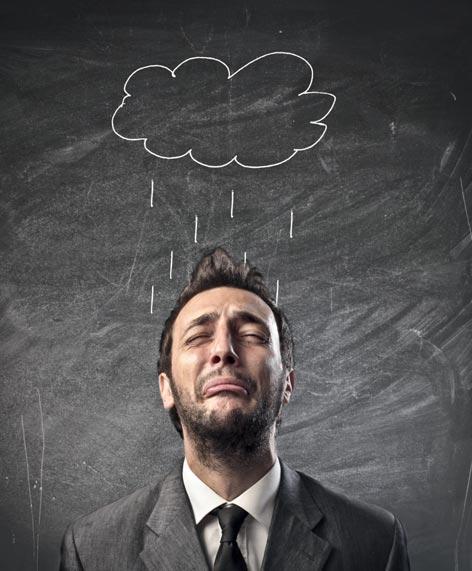 EMLYON Business School : « Le métier de trader fait moins rêver »
