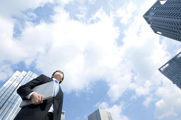 L'inspection générale des finances, formation d'excellence confrontée à de nouveaux défis
