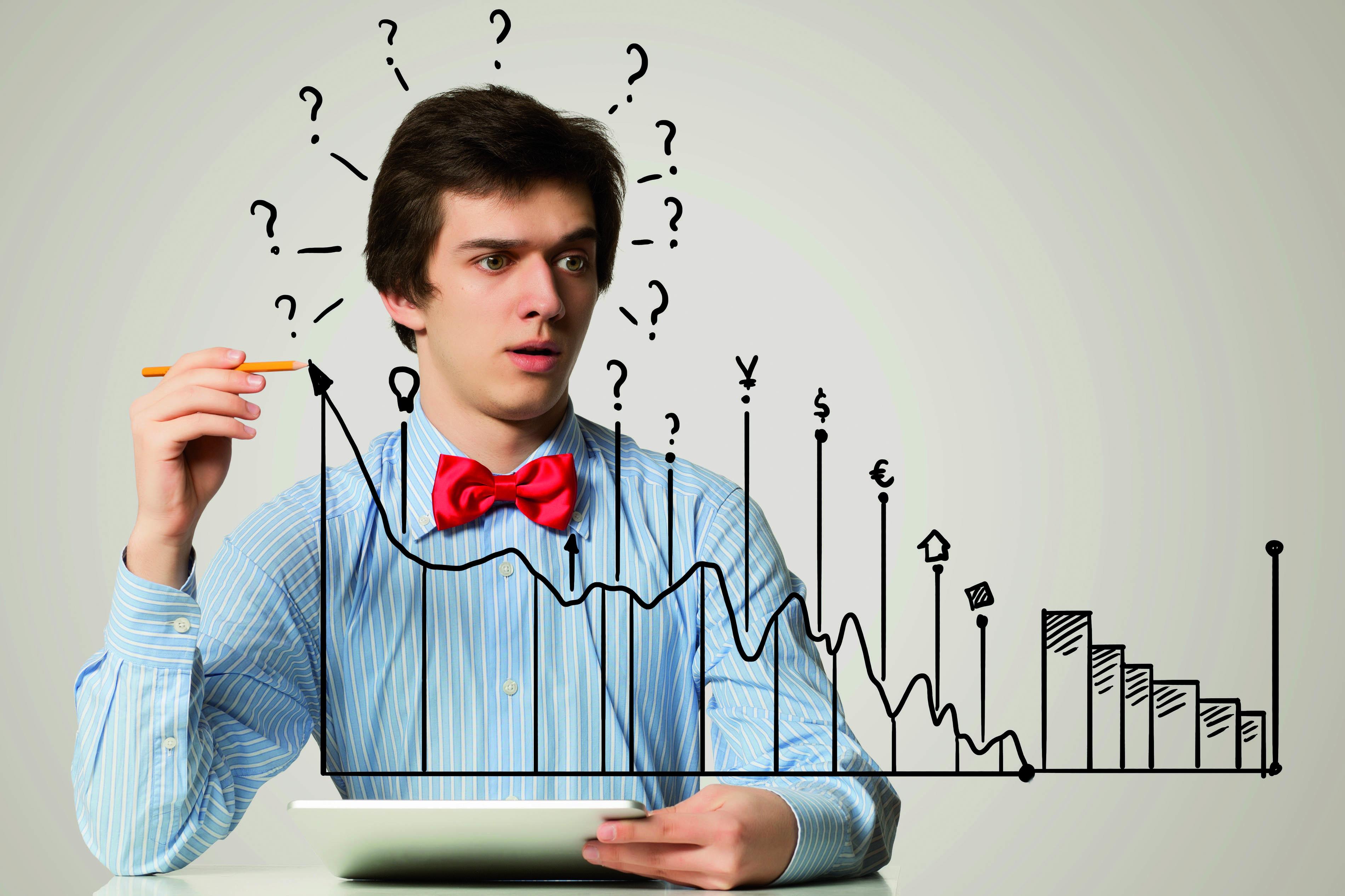 Comment enseigner la finance à la génération Y ?