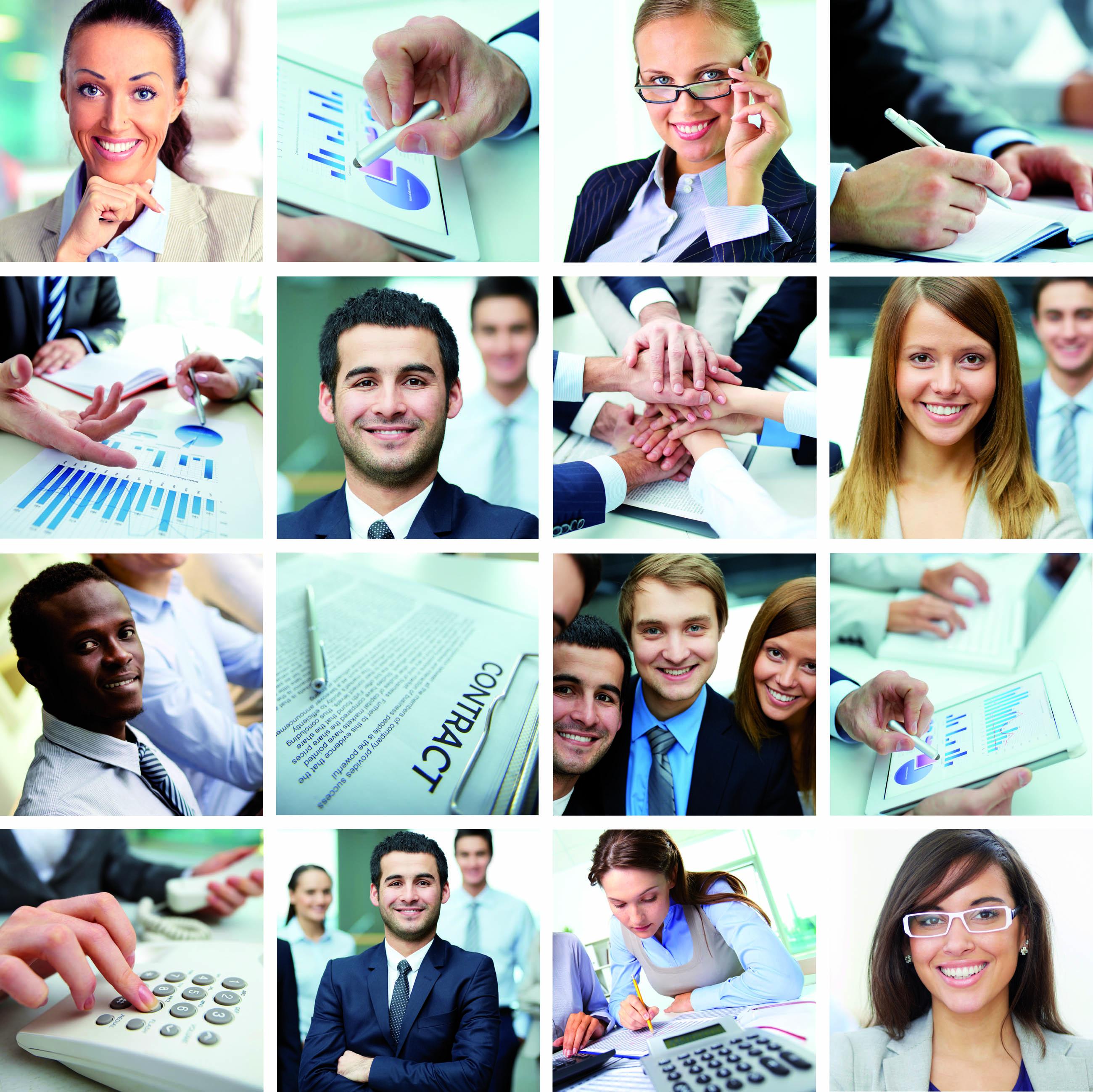 Quels sont les métiers d'avenir des directions financières ?