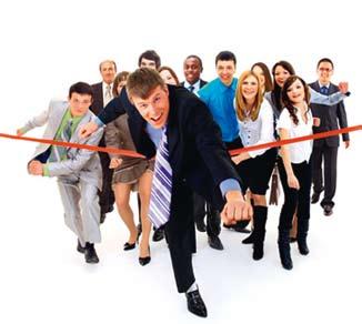 Contrôleur de gestion bancaire : quel intérêt et en quoi est-ce différent de l'industrie ?