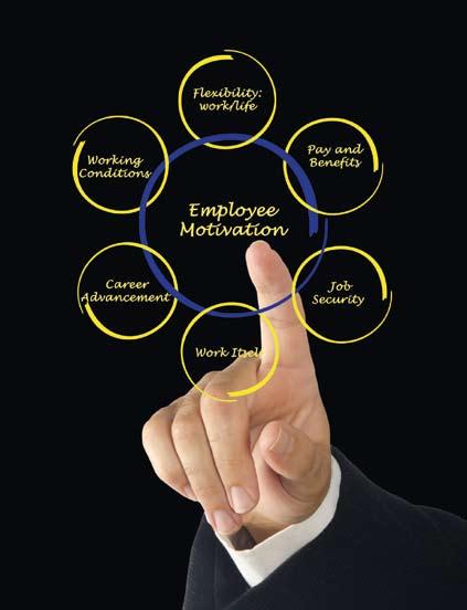 Compensation & benefits manager : le Monsieur + des entreprises !
