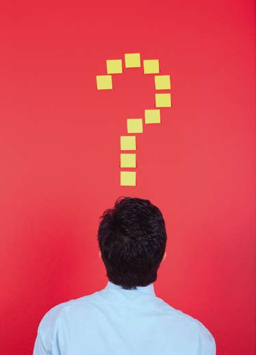 L'évaluation des marques, une nécessité stratégique à laquelle les analystes peinent à répondre