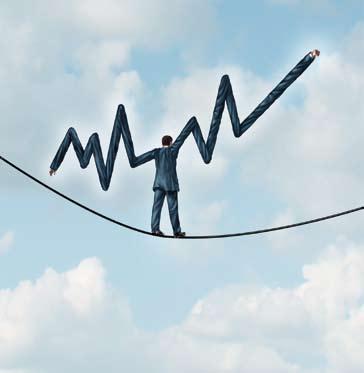 Le DAF, un acteur central dans la gestion des risques de l'entreprise