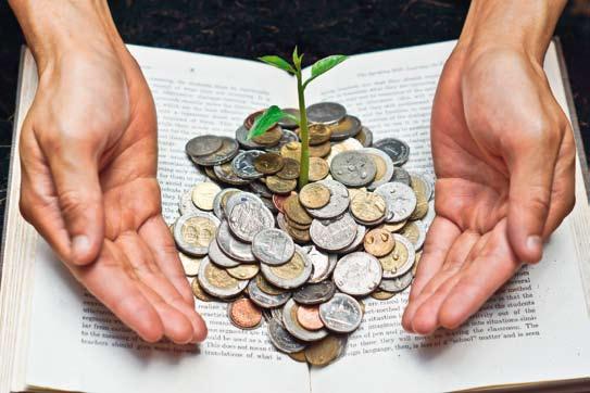 Peut-on parler de « finance éthique » ?