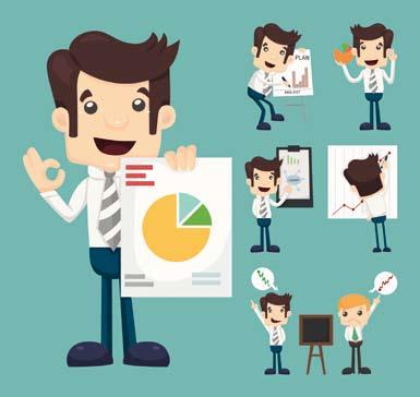 La formation en alternance de l'ESSEC : un accès garanti aux métiers de la finance