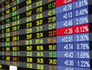Le système financier actuel est déséquilibré et incontrôlable