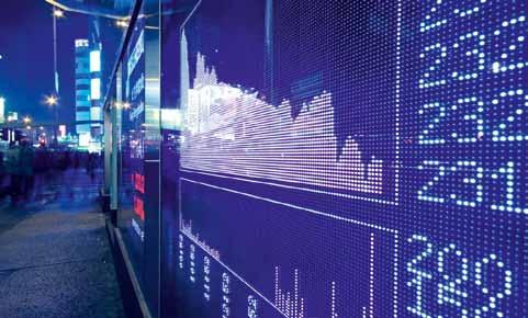 La finance immobilière, une niche de la finance ou vraie opportunité pour les financiers ?