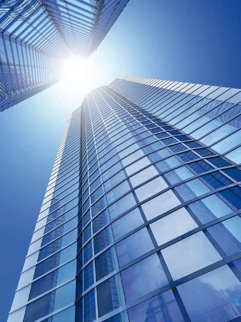 Finance d'entreprise, finance de marché, à métiers différents, formations différentes.
