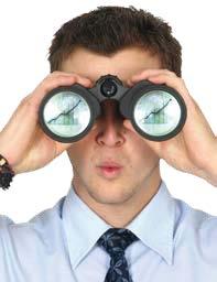 Focus sur deux métiers proposés aux financiers…