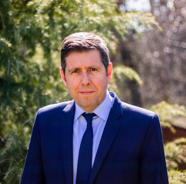 Florent Pigeon élu président de l'Université Jean Monnet Saint-Étienne FP-Copyright-FlorentPigeon