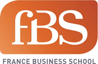 Naissance officielle de France Business School