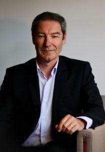Interview Francis Roche PasàPas