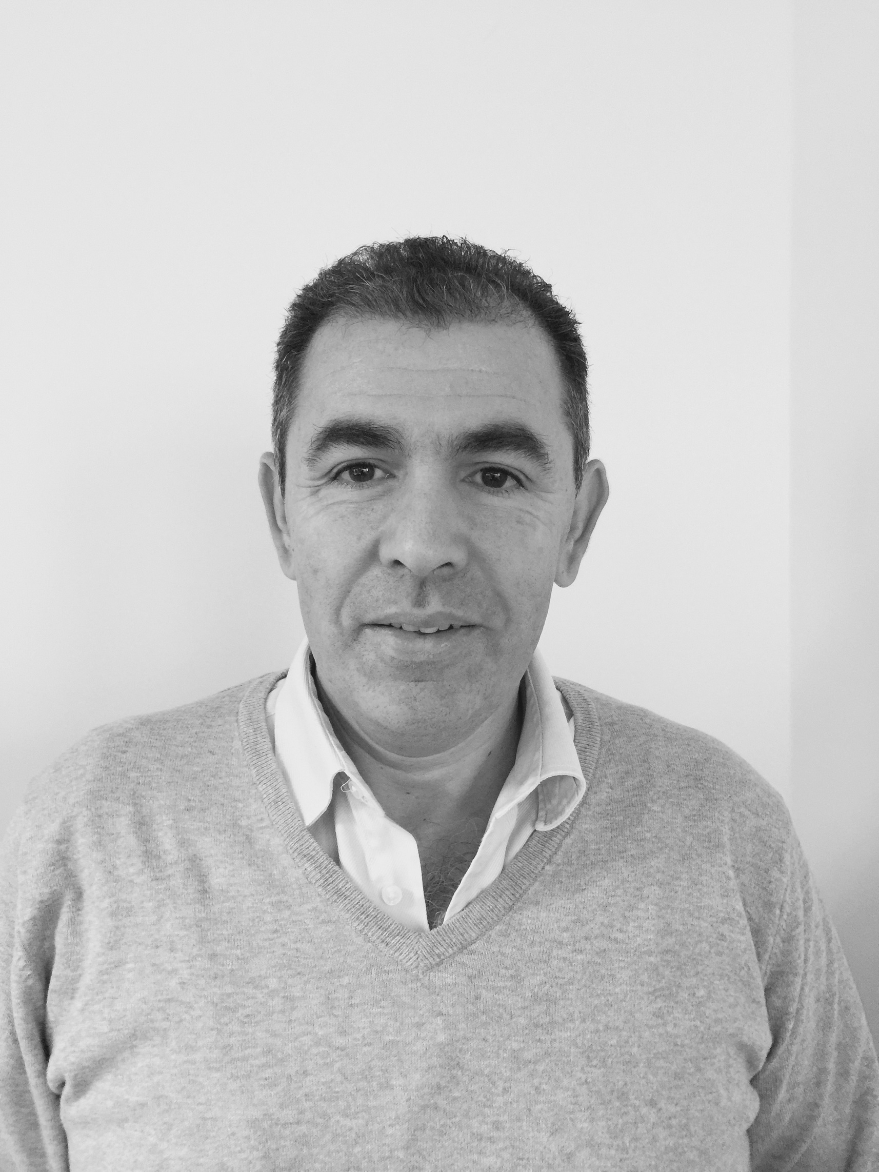 TRESPA France : le leader des façades innovantes