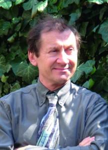 Jacques Gautier  (ECP 75), directeur  développement  des dirigeants et  experts du Groupe  GDF SUEZ est  l'Ambassadeur du Groupe auprès de l'École Centrale Paris