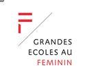 Candidatures ouvertes pour LE GEF Start Up !!
