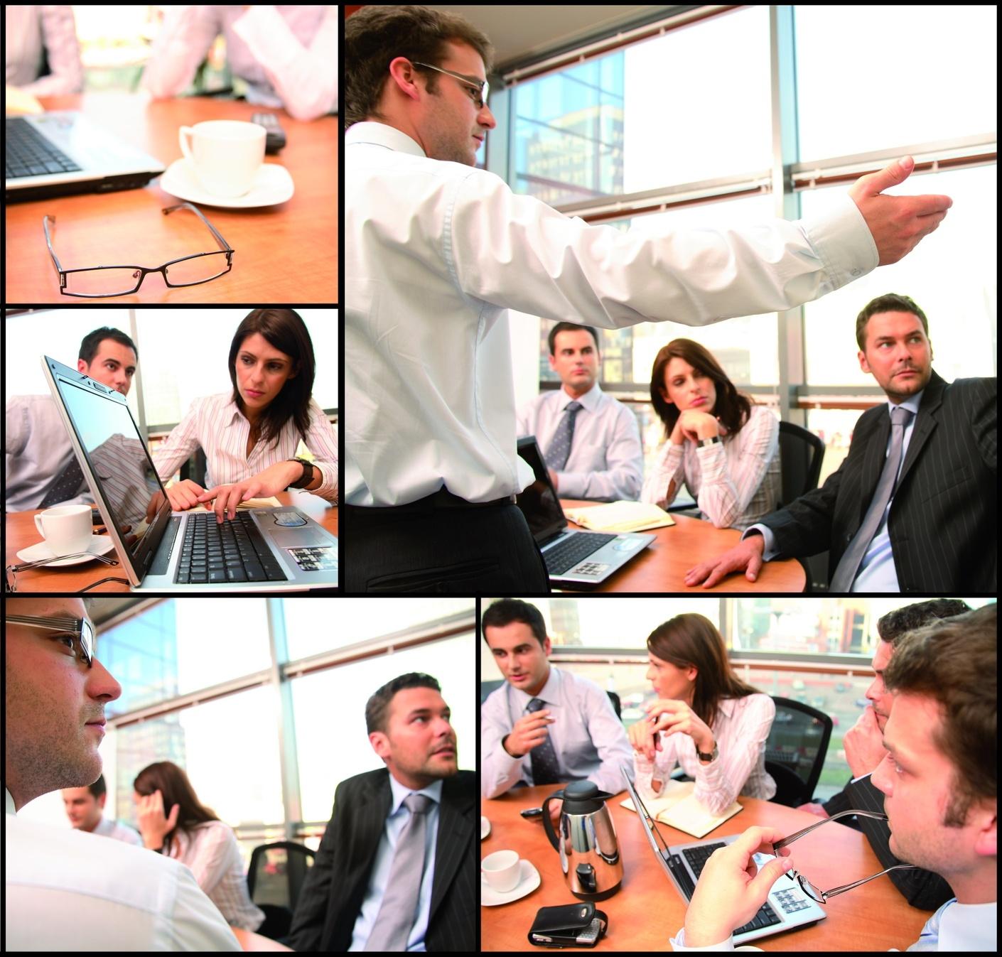 Le Directeur de la Qualité : un manager de l'exigence