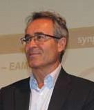 Syngenta : Les nouvelles technologies au service de l'agriculteur et du consommateur