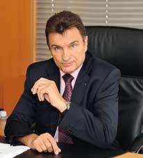 Renault Maroc, leader de son marché