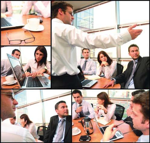 Rôle et fonction du Directeur associé