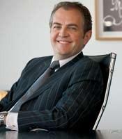 Pernod Ricard : Big accélérateur d'innovation !