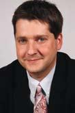 Business & Decision : l'expert de la BI, du CRM et de l'e-Business recrute !