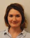 Portrait d'une étudiante HORS DU COMMUN : Pauline Sinou