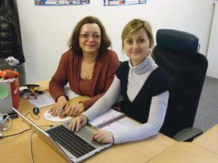 La mission handicap donne sa chance à tous, au sein d'AKKA Technologies
