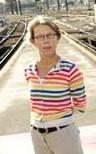 SNCF, s'investir dans le ferroviaire, avec fierté