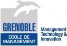 Création du « Centre de Management et d'Innovation Europe-Asie » à GEM