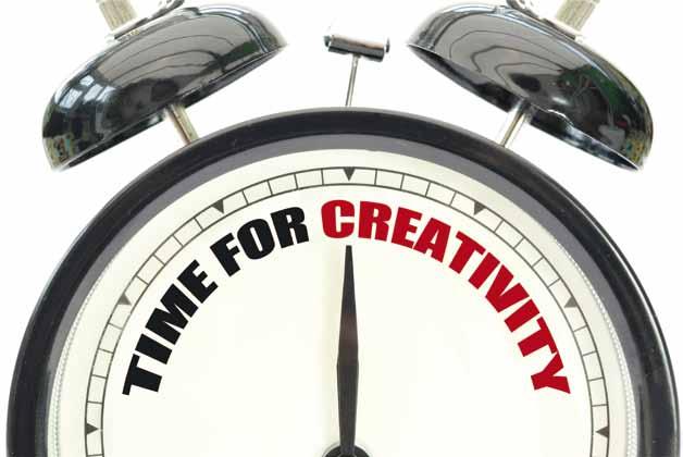 Directeurs généraux : la créativité managériale, qualité essentielle pour faire face à la complexité ?