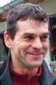 Construction Gagneraud : La pérennité par la qualité