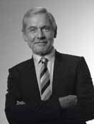 Didier Boulinguiez, HEI 1972, associé du Cabinet Plasseraud : « La propriété industrielle est devenue un véritable outil stratégique »