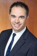 Réseau Ferré de France : une réforme pour de grands défis