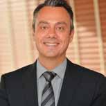Olivier Salaun (INPG Pagora 1994, INSEAD 2003, HEC EMBA 2006), Président Directeur Général de PSB INDUSTRIES